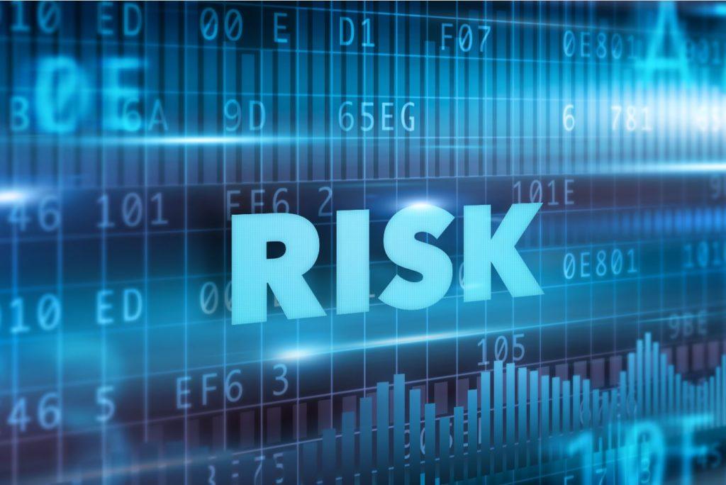 リスク レバレッジ