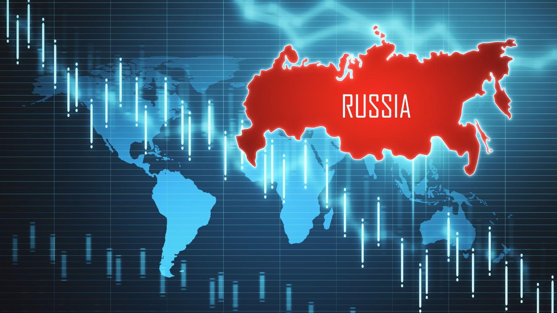 ロシア危機