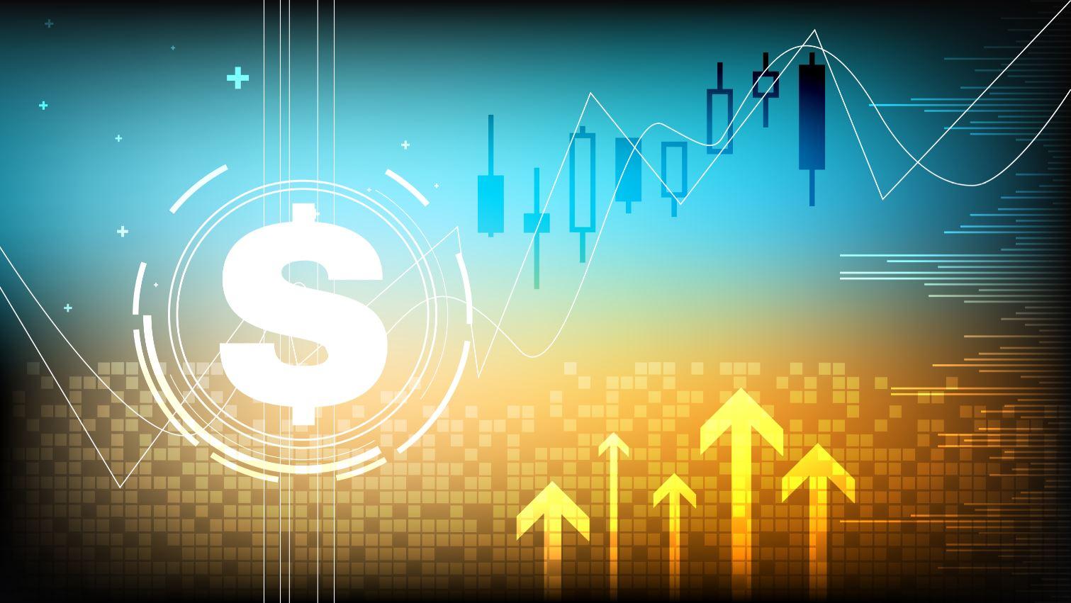 株価,為替