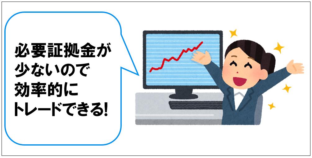 豪ドル,FX,おすすめ,通貨ペア②